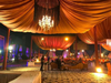 Ludhiana Wedding Planner