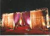 Sajawat Wedding Decorator