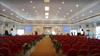 Bolgatty Event Centre