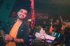 DJ Annsh