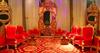 Aarna Wedding Planner's & Carter's