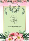 Invitations Redefined