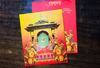 Shree Ganesh Card and Papers