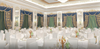 Emerald Palace Kepinski