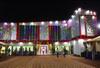Manya Resort