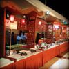 Suvidha Caterers
