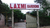 Laxmi Garden Function Hall