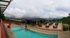 BrightLand Resort