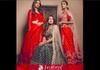Jayshree Silk Sarees