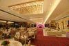 Shivay The Banquet