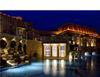 Ajit Bhawan Palace Hotel