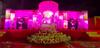 Social Glow Events & MKTG