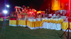 Royal Caterers Indore