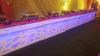 Shri Guru Nanak Caterer