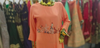 Diksha Bhangalia Fashion House