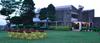 Hotel Blossom Shimla