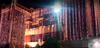 Hotel Empires Bhubaneswar