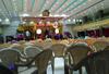 AKG Thirumana Mandabam