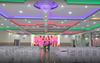 Jai Maa Utsav Hall