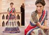 Rajshri Fashions