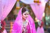 Aniruddha Kulkarni Photography