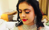 Makeover By Jyoti Bilochi