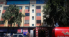 Dwarkanath Bhavan Hall
