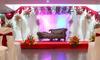 Jalsa Banquets