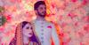 Kashmir Wedding