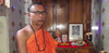 Purohit Nilratan Mukherjee