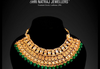 Shri Natraj Jewellers