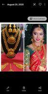 Mahila Pasand Bridal Studio