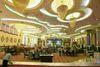 Klasston Grand Resorts