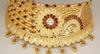 Swarn Mahal Jewellers