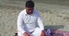 Pandit Rahul Shastri