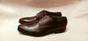 Lalu Dass Shoe Maker