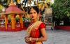 Shwetha Rai Makeup Artist