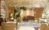 K Farid Mandap and Events