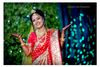 Kunal Photography