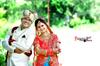 Prashant Photography