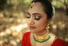 Manasi Makeup Artist
