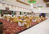 Ravi Resort