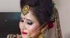 Jyoti Sharma Makeup