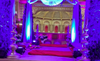 Swastik Events and Wedding Planners