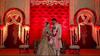Studio69 - Bespoke Weddings