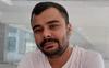 Pandit Mukesh Shastri