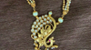 GRP Jewellers