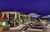 Taj Hotel & Convention Centre Goa