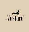 Buy Vesture Studios