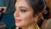 Makeup by Abha Mahindru